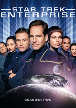 star-trek-enterprise-s2-brd-2d