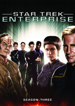 star-trek-enterprise-season-3-blu-ray-cover