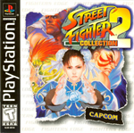street-fighter-collection-2jpg234