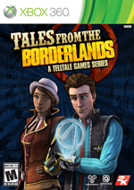 tales_borderlands_350