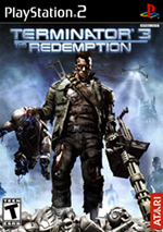 terminator-3-the-redemption-cover114_350