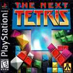 the-next-tetrisjpg255