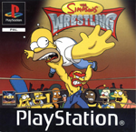 the-simpsons-wrestling-1jpg256