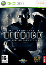 the_chronicles_riddick-kopiya
