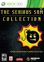 the_serious_sam_collection-kopiya