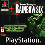 tom-clancy's-rainbow-six-1jpg262