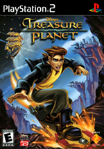treasure-planet-cover119_350