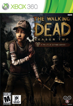 walking_dead_season_2-kopiya