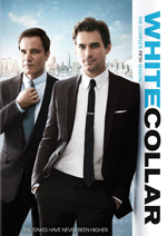 white-collar-season-5-dvd-cover-58