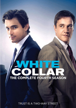 white-collar-season-four-dvd-cover-10