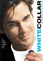 white-collar-season-two-dvd-cover-54