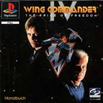 wing-commander-iv-the-price-of-freedomjpg296