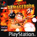 worms-armageddon-2jpg297