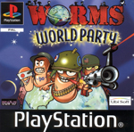 worms-world-party-1jpg298