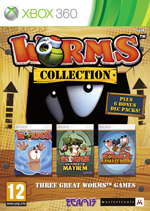 worms_collection-kopiya