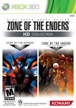 zone_of_the_enders_hd-kopiya
